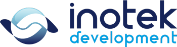 Inotek Development