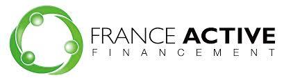 france active financement - logo