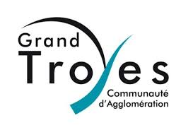 grand troyes - logo