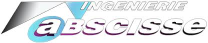 abscisse ingénierie - logo