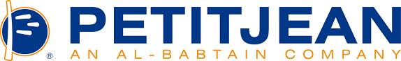 petitjean - logo