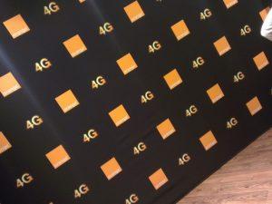 Orange-4g-particuliers-684x513