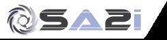 logo-01_0
