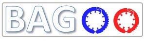 Bagoo, une innovation dans la bague pour vos vérins et modules mobiles ! Inotek Development