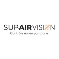Logo Supairvision